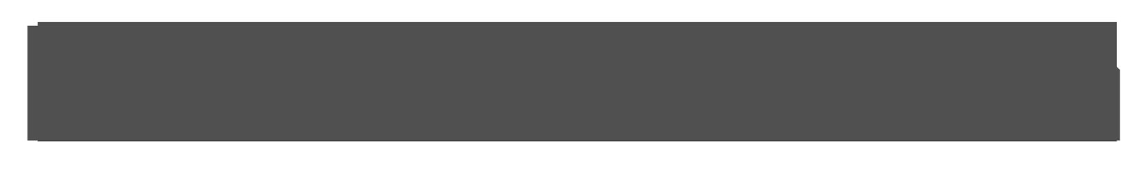 H1 Media - Digital Agentur für Suchmaschinen Optimierung, Conversion Optimierung und alles Digitale